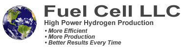 Fuel Cell LLC