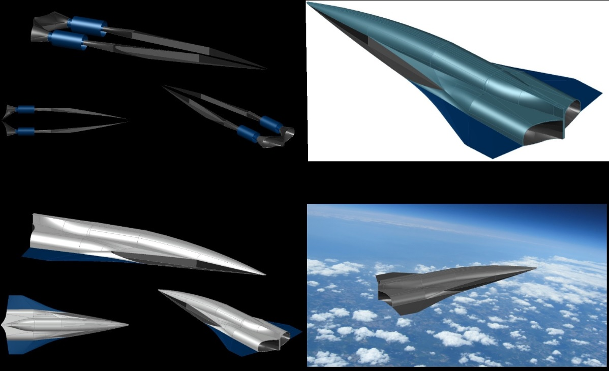 son of blackbird, sr-72, scramjet, ramjet, combined cycle, hypersonics, Supersonic, Hypersonic, Orbital, space plane, thermodynamics, hypersonic weapons, hypersonic aircraft, aerospace, aviation, physics, turbine, jet, jet engine, scramjet engine, hypersonic flight, drew blair, boeing, son of blackbird, phantom works, skunk works, hypersonic missile, x51, x43, x15, X34, X43,