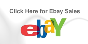 Fuel Cell LLC Ebay Sales